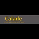 La fête des Conscrits de la «Une» aura bien lieu en Calade!