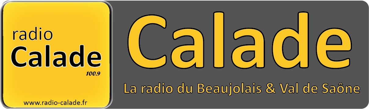 Radio Calade