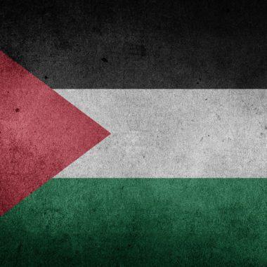 L'actualité Palestinienne