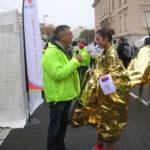 Le Marathon International du Beaujolais 2018