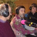 Salon Du Vin Bio, 28/04 : Table Ronde avec les producteurs et distributeurs