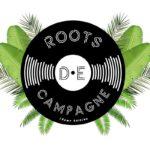 Le Roots de Campagne dans la matinale