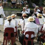 EOL, un orchestre dans le vent. Un documentaire inédit pour la fête de la musique.