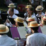 EOL, un orchestre dans le vent, épisode 3 : Viens Voir Les Musiciens.