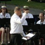 EOL, un orchestre dans le vent. Episode 1 : Petite histoire de la musique à Villefranche