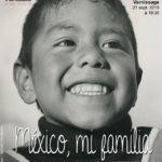 La Villa Hispanica : Rencontre avec Philippe Merlo