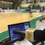 Direct du match Beaujolais Basket // BC Montbrison