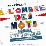 Festival : A l'Ombre des Mots