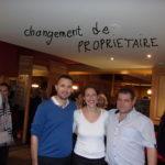 Entreprendre en Beaujolais : La Brasserie du Théâtre