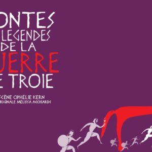 Culture en Beaujolais du 14 au 16 février