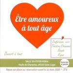 Journée Intergénérationnelle du Rhône
