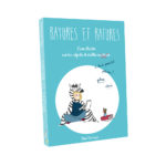 Vagabondages : Rayures et Ratures avec Chloé Romengas
