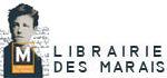 Le Prix Littéraire de la Librairie des Marais