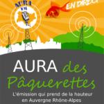 Aura Des Pâquerettes : Déconfinons... mais pas trop vite