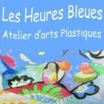 Ateliers Les Heures Bleues