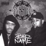 """""""One Of The Best Yet"""" par Gang Starr : Le Choix du Disquaire"""