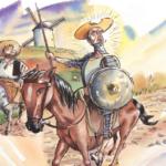 Résilience : Le mot d'ordre à la Villa Hispanica