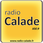LETTRE DU PRESIDENT DE RADIO CALADE