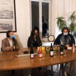 """EMISSION SPECIALE BEAUJOLAIS NOUVEAU...LES VIDEO, partie """"Les conscrits et le vin """""""