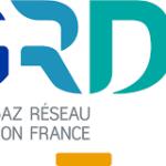 GRDF - Plateau du samedi 17 octobre 2020