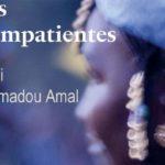 Semaine de Mémoire et Prix Littéraires