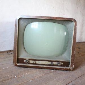 La Télé Réalité :