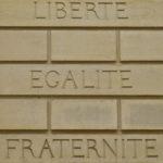 Lutte contre le Covid et libertés publiques