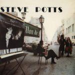 """""""Musique pour le film d'un ami"""" de Steve Potts"""