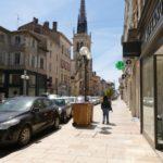 Villefranche-sur-Saône est en tête des villes moyennes les plus dynamiques malgré le Covid-19