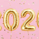 Poker Menteur : pour en finir avec 2020