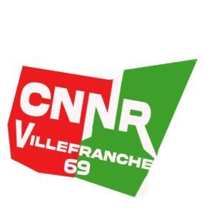 LE C.N.N.R. EN LUTTE CONTRE LES MENACES SUR LES LIBERTÉS PUBLIQUES
