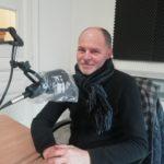 Rencontre avec Yves Dimier