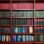 La Bibliothèque du Libraire :