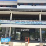 "Cyberattaque:  l'hôpital  Nord Ouest de Villefranche ""Hacker"""
