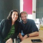 Festival de Cinéma à la maison avec Tënk chez l'Habitant :