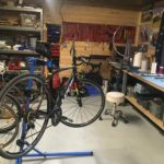 Re'Cycles Azergues, pour donner une deuxième vie à vos vélos