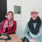 Des Photographes à Chazay d'Azergues