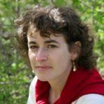 Rencontre avec la réalisatrice Julie Daubié