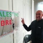 Palestine ici, Palestine là bas (20.04.21)
