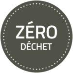La lecture Zéro Déchet
