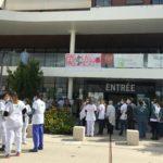 Les techniciens de laboratoire et préparateurs en pharmacie en grève ce mardi 18 mai