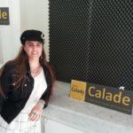 Anaïd B : La voix du Beaujolais