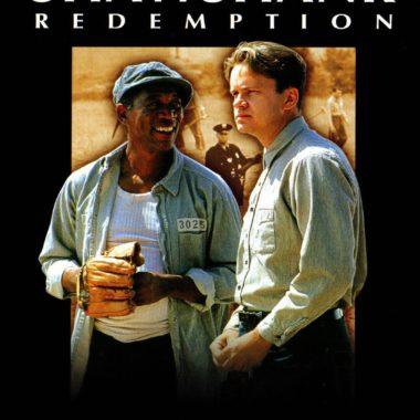 The Shawshank Redemption, La chronique Cinéma