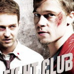 Pourquoi Fight Club est-il un film culte ?