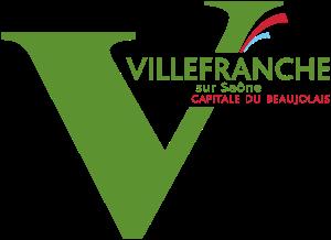 Ville de Villefranche sur Saône