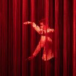 «Les Voix du jeudi» au Théâtre des Marronniers