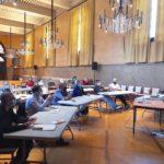 Villefranche s/S et Limas: la lutte contre le moustique tigre