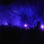 Nuit de l'Eté 2021...Les groupes et artistes dans la playlist spéciale