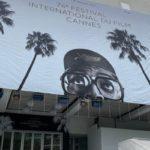 Festival de Cannes 2021 / La Passion du 7ème Art