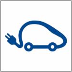 Et si on parlait de la voiture électrique ?